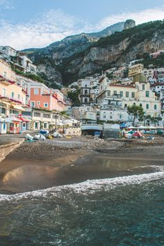 10 Little Towns in Europe You Need to Visit Now! – The Overseas Escape