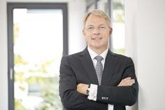 Raimund Stüer neuer Vertriebsvorstand bei DB Cargo - http://www.logistik-express.com/raimund-stueer-neuer-vertriebsvorstand-bei-db-cargo/