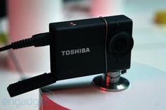 Toshiba takes on GoPro with its Camileo X-Sports action cam (hands-on) - http://salefire.net/2013/toshiba-takes-on-gopro-with-its-camileo-x-sports-action-cam-hands-on/?utm_source=PN_medium=Toshiba+takes+on+GoPro+with+its+Camileo+X-Sports+action+cam+%28hands-on%29_campaign=SNAP-from-SaleFire