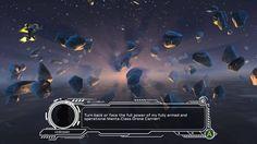 [32] Stardust Galaxy Warriors: Stellar Climax BLACK BEAR 02  スターダスト ギャラク...