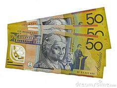 Australian $50 Featuring Edith Cowan - Download From Over 32 Million High Quality Stock Photos, Images, Vectors. Sign up for FREE today. Image: 24182322