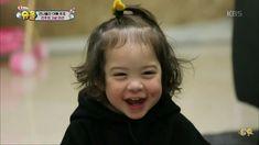 Superman Baby, Baby Park, Bts Wallpaper, Cute Wallpapers, Cute Kids, Kdrama, Baby Boy, Mood, Babe