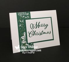 The best gifts for christmas 2019 scrapbook