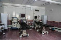 Как должна выглядеть современная больница - ZAVODFOTO.RU - ПРОМБЛОГЕР № 1 в ЖЖ / Мы любим рассказывать про ваш бизнес!