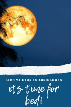 Time to settle the children down & drift off to sleep while listening to favourite stories & soothing music. Download peace & calm to use anytime. #audiobooks #kidsaudiobooks #bedtime #bedtimestories #timeforbed #childrensbedtime Bedtime Stories, Stories For Kids, Audio Books For Kids, Music Download, Audiobooks, Sleep, Calm, Peace, Children