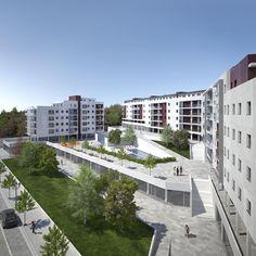 infografia-arquitectonica-residencial-01