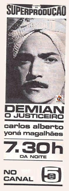 EU LEMBRO DESSA FONTE! (as letras) TV-PROPAGANDAS-DE-NOVELAS-E-SERIADOS_DEMIAN-O-JUSTICEIRO-01.jpg 579×1.600 pixels