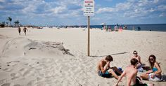 Jersey Shore Offers More Than Beaches