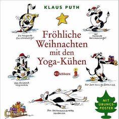 Die 10 Besten Bilder Von Yoga Cow Have Fun Und Health