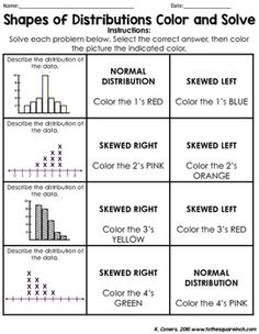 data analysis worksheets mean median mode range 2 middle school science math 4th grade math. Black Bedroom Furniture Sets. Home Design Ideas