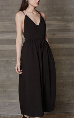 Rachel-Comey-Black-Maxi-Dress-2-La-Garconne-Totokaelo-MNZ-Maryam-Nassir-495