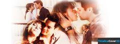A Walk To Remember 2 Timeline Cover 850x315 Facebook Covers - Timeline Cover HD