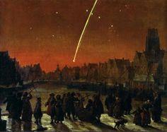 A nemrég felfedezett ISON-üstökös jövő novemberben akár telehold fényességű is lehet, ám ezt a különleges állapotot a Nap közvetlen közelében fogja elérni.
