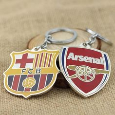 2017 New Football Club KeyChain Manchester, Arsenal, Juventus, Inter, Milan etc.     Tag a friend who would love this!   #Football #Soccer #FIFA    FREE Shipping Worldwide     Get it here ---> https://reliablesell.com/2017-new-football-club-keychain-manchester-arsenal-juventus-inter-milan-etc/