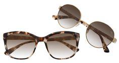 Elite Models'Fashion signe une licence lunettes avec Key Optical Europe - Actualité : Mode (#467587)