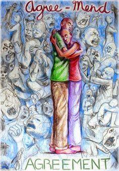 Día 479 Relaciones como Acuerdos. MDP 14