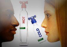 Benetton Parfum