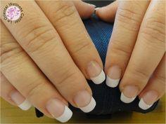 french nails manicure wellness utrecht Utrecht, French Nails, Nail Manicure, Wellness, Nail Bar, French Tips, Manicure, Manicures, French Manicures