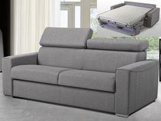 https://www.venta-unica.com/p/sofa-cama-italiano-de-3-plazas-tapizado-de-tela-vizir-chocolate
