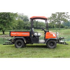 kubota b1700e b1700 e tractor illustrated master parts list manual instant download