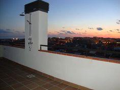Chalet independiente в Malgrat de Mar (M50859) - фото13