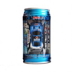 Cheap toy battery operated cars, Buy Quality gift toy directly from China gifts and decorative accessories Suppliers: 7 Colors Coke Can RC Car Radio Remote Control Car Micro Racing Car Toy Road Blocks Kid's Toys Gifts Randomly Sent Remote Control Cars, Radio Control, Hobby Lobby Christmas, Rc Radio, Rc Hobbies, Coke Cans, Rc Trucks, Rc Helicopter, Rc Cars