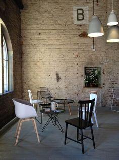 Hang Interior Styling, Interior Decorating, Interior Design, Home Goods Decor, Diy Home Decor, Living At Home, Living Spaces, Ikea Dining, Piece A Vivre