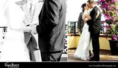 St Augustine, FL Wedding    http://blog.tonyabeaverphotography.com/?p=5326