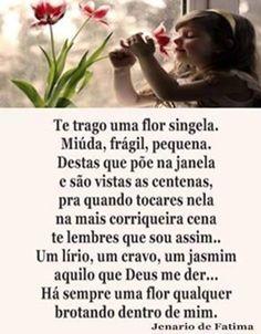 Jenario de Fatima - Poemas https://www.facebook.com/Jen%C3%A1rio-de-F%C3%A1tima-Poemas--256687681099623/