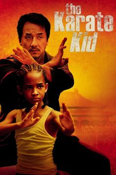 28 Karate Kid 2010 Ideas Karate Kid 2010 Karate Kid Karate