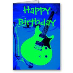 >>>best recommended          	Happy Birthday You Rock Greeting Card           	Happy Birthday You Rock Greeting Card We have the best promotion for you and if you are interested in the related item or need more information reviews from the x customer who are own of them before please follow the ...Cleck link More >>> http://www.zazzle.com/happy_birthday_you_rock_greeting_card-137528050842186553?rf=238627982471231924&zbar=1&tc=terrest