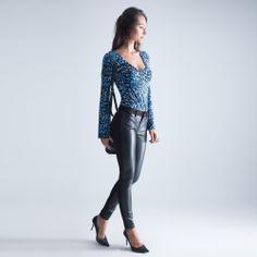 LindonaRem- Comunidade da Moda : Sugestões de presentes para as mães