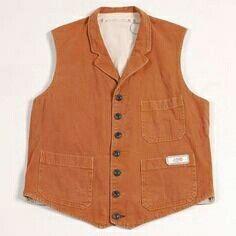 61bb8913af877 470 meilleures images du tableau men.s jackets   vests .   Man style ...