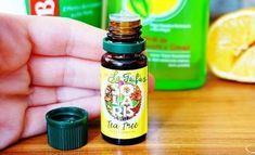 Foarte multe persoane se confruntă cu această afecțiune, greu de stârpit chiar și cu cremele medicinale din farmacii. Tea Tree, Fungi, Cardio, Essential Oils, Cancer, Healthy, Plants, Jasmine, Lifestyle
