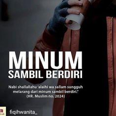 Hadith Quotes, Muslim Quotes, Quran Quotes, Reminder Quotes, Self Reminder, Prayer Verses, Quran Verses, Islamic Inspirational Quotes, Islamic Quotes