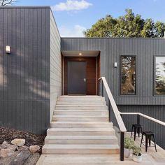 Prefab Buildings, Surf Shack, Tiny House, Backyard, Exterior, Thursday, Outdoor Decor, Modern, House Ideas