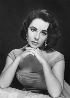 old hollywood actresses - Google Search                                                                                                                                                                                 More