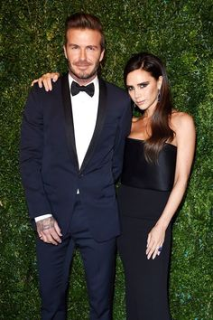 15 celebs couples who have been married forever — to the same person