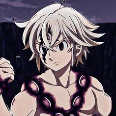 Seven Deadly Sins, Manga, Venom, Icons, Youtube, Naruto Art, Anime Figures, Dragons, Drawings