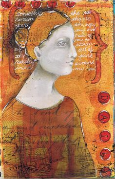 Journal page p carriker | Flickr - Photo Sharing!