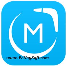 Wondershare Mobilego Crack 8.2.0 is one of the best application in the whole world. Through this application you can create backup your android mobiles.