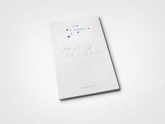 hanseWasser | Corporate Publishing, Geschäftsbericht - Der Bericht war das erste Medium in 2009, das die Neuausrichtung des Unternehmens als Umweltdienstleister kommunizierte. Gleichzeitig sollten 10 Jahre erfolgreiche Unternehmensgeschichte gewürdigt werden. Ein kommunikativer Brückenschlag zwischen gestern und morgen war notwendig: »Wir machen seit 10 Jahren Zukunft« wurde als Mottovorschlag gern angenommen und gelangte auf den Titel.