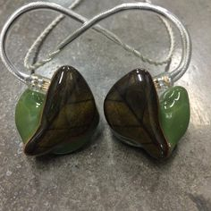 Haven't posted any ears for a while. Here is a set fresh out the art department. #Alclair #iems #loveyourears #inearmonitors