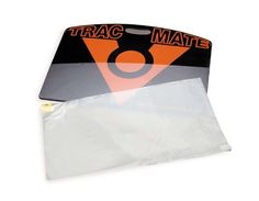 Athletic Specialties Trac Mate Replacement Mats (Set of 50) $76.62