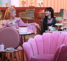 South Korean Girls, Korean Girl Groups, Blackpink Debut, Arte Disney, Jennie Lisa, Love Rose, Blackpink Photos, Blackpink Fashion, Park Chaeyoung