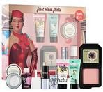 $26 BENEFIT COSMETICS First Class Flirts ($64 value) - Dealmoon First Class, New Fragrances, Benefit Cosmetics, Travel Size Products, Flirting, First Grade