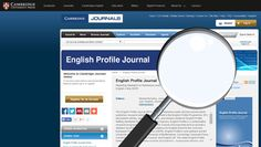 Journal databases - plagiarism checkers often scan at least some of these as well as checking your work against the web.