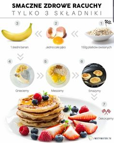 healthy food for vegan Healthy Fats, Healthy Cooking, Healthy Snacks, Diet Recipes, Healthy Recipes, Healthy Lifestyle, Healthy Living, Food And Drink, Nutrition