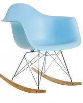 Chairs - ZINZAN - Classic design at affordable prices; Wood Arm Chair, Egg Chair, Eames Rar, Black Bar Stools, 1950s Design, Rocking Chair, Armchair, Classic, Furniture