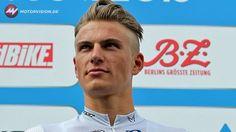 marcel kittel | Marcel Kittel startet nicht bei der Rad-WM (© SID-IMAGES/PIXATHLON/)